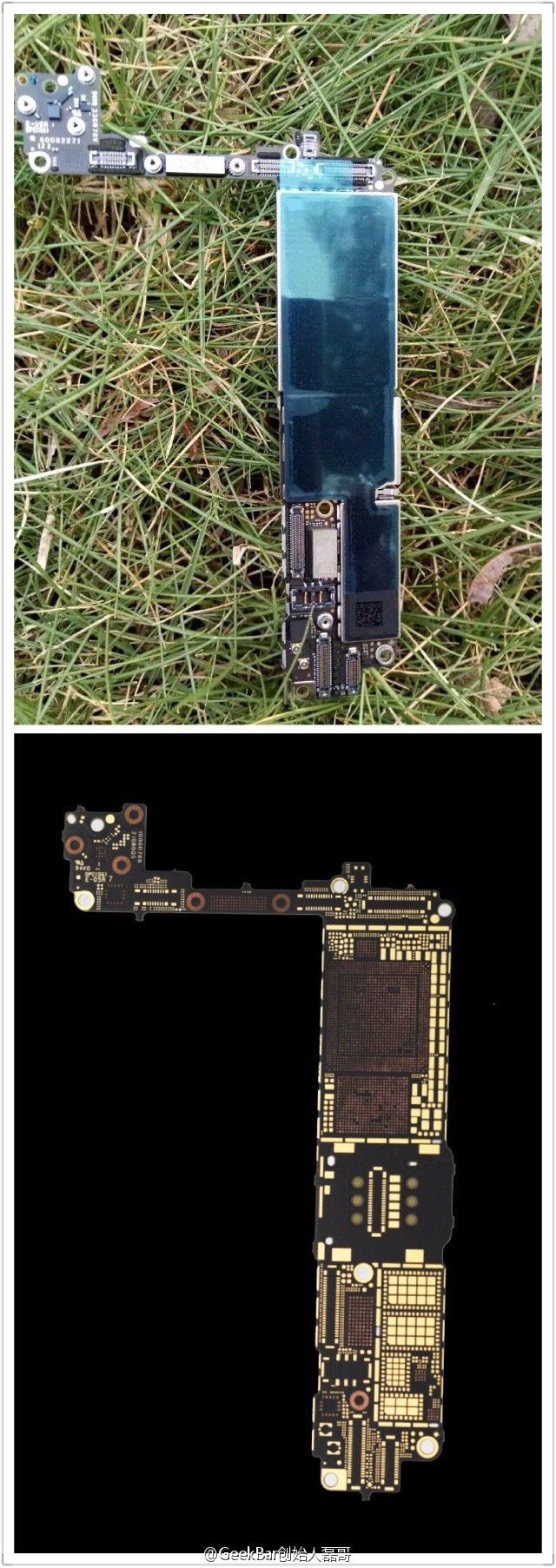 iphone-7-motherboard_02