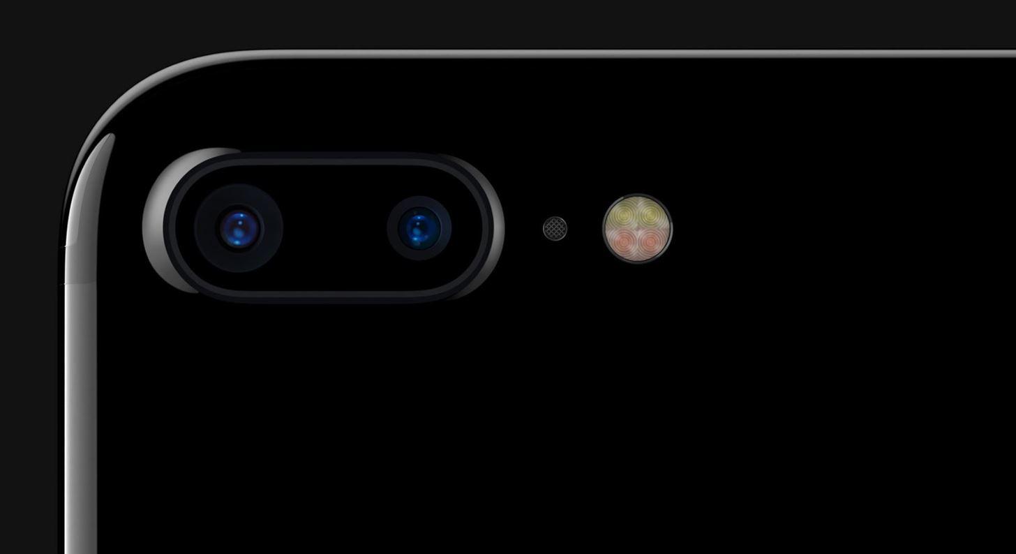 iphone-7-plus-cmos_00