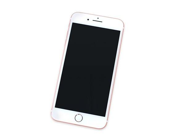 iphone-7-plus-ifixit-teardown_01