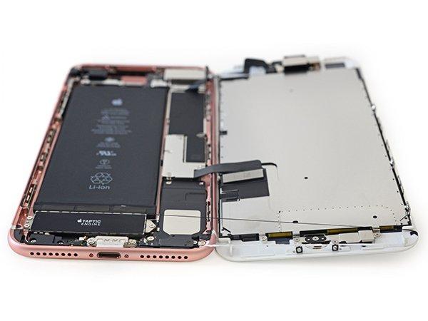 iphone-7-plus-ifixit-teardown_05