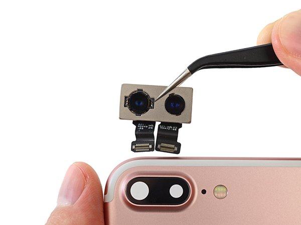 iphone-7-plus-ifixit-teardown_09
