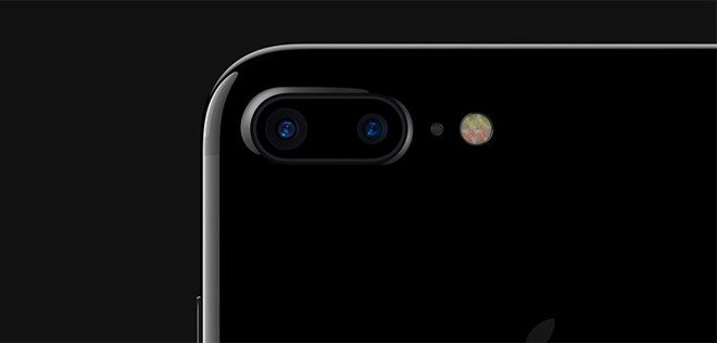 iphone-7-plus-nov-order-will-be-shipped-at-tomorrow_01