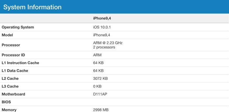 iphone-7-plus-ram-3gb_01