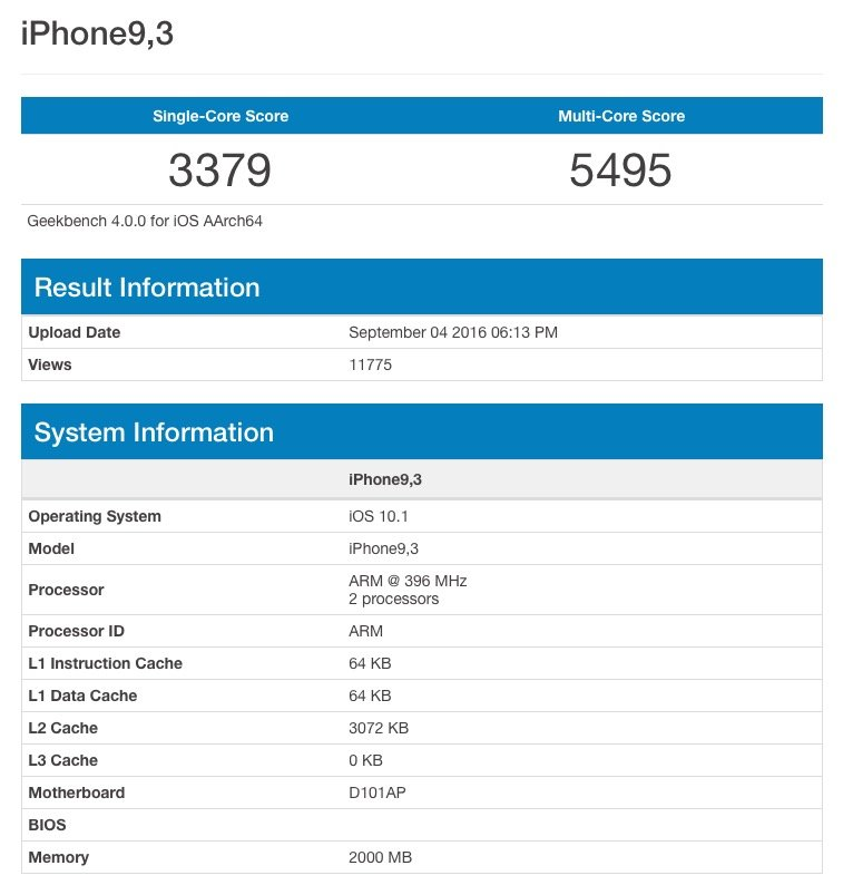 iphone-7-plus-ram-3gb_02