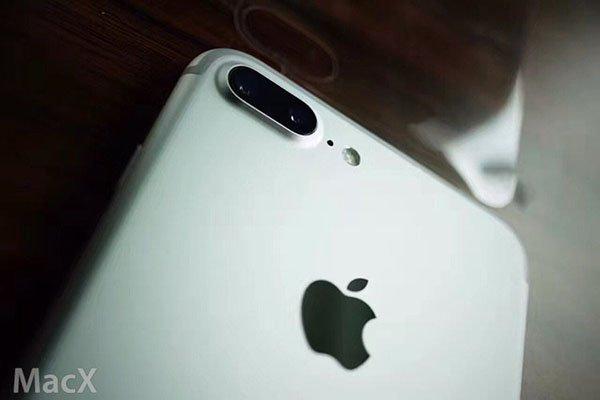iphone-7-pre-unbox_10