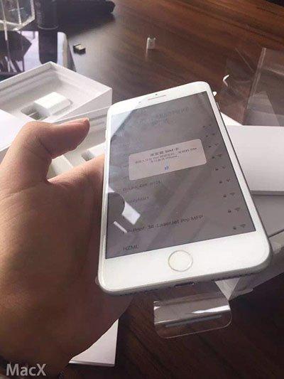 iphone-7-pre-unbox_19