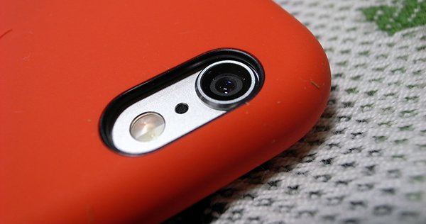 iphone-7-red_00