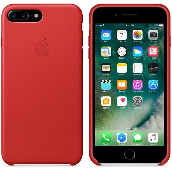 iphone-7-red_02