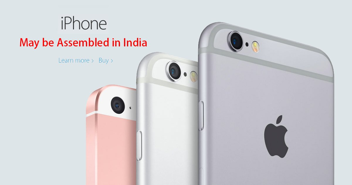 iphone-assembled-in-india_01