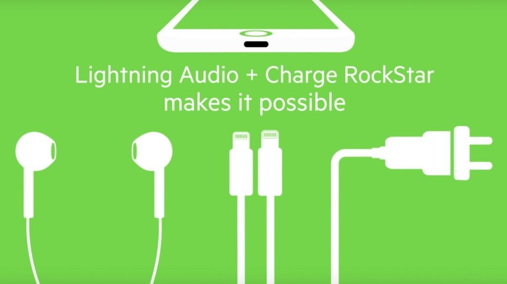 lightning-audio-change-rockstar