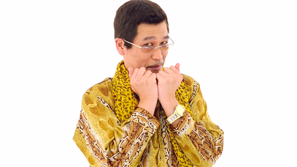 pen-pineapple-apple-pen_02