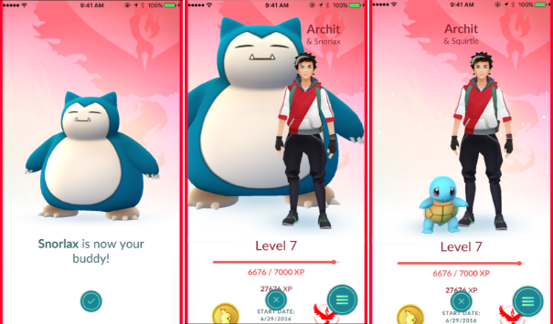 pokemon-go-buddy-system-hacked_00a