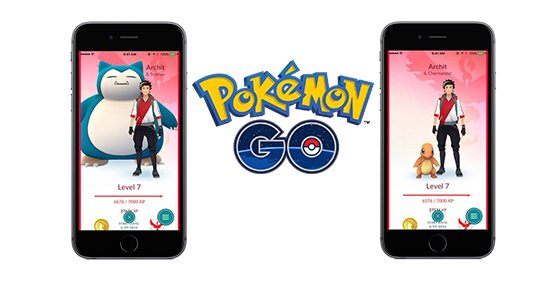 pokemon-go-buddy-system-hacked_00b