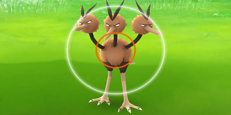 pokemon-go-real-catch-rate_00a