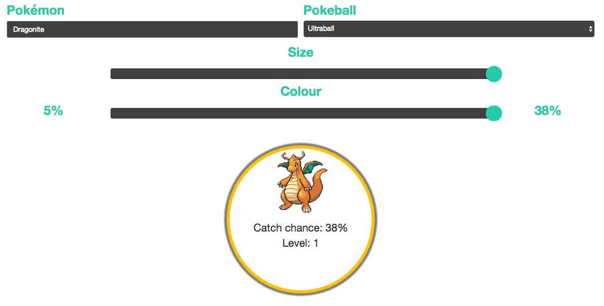 pokemon-go-real-catch-rate_04