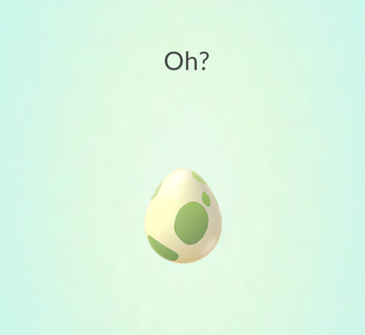 pokemon-go-skip-egg-animations_01