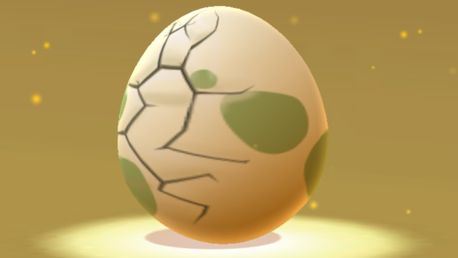 pokemon-go-skip-egg-animations_02