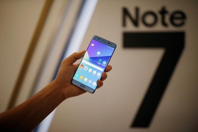 samsung-airs-galaxy-note-7-ads-in-south-korea-as-recall-might-end-soon-508776-2