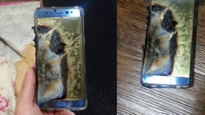 samsung-galaxy-note-7-delay-sue-to-explosion_00