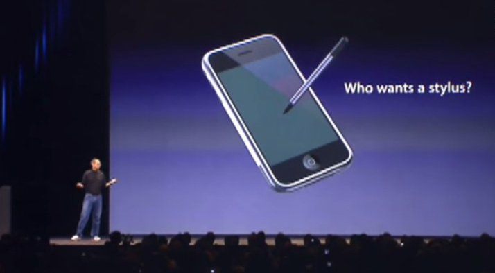 tim-cook-hints-iphone-7-apple-pencil_02