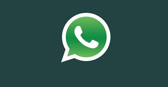 whatsapp-2-16-10-update_00a