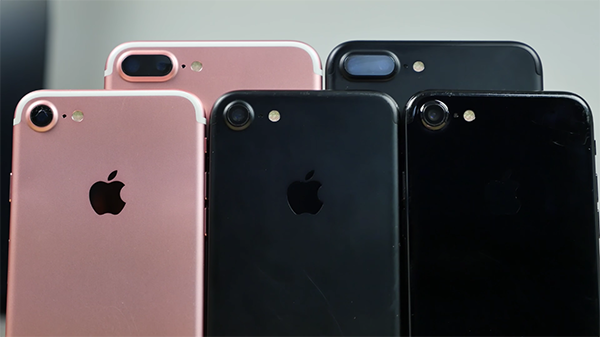 10-iphone-7-spec-you-might-dont-know_00
