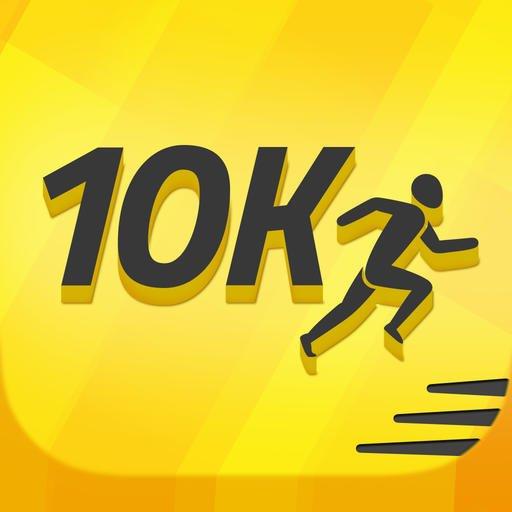 10k-runner-2
