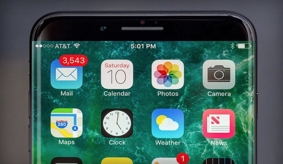 2017-iphone-8-oled-display-sharp_00