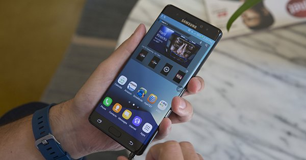40-percent-samsung-phone-user-will-not-buy-samsung-phone-anymore_02