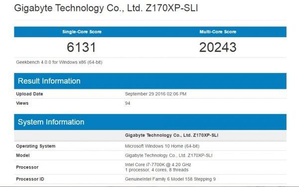 7700k-benchmarks-1-e1475482206812
