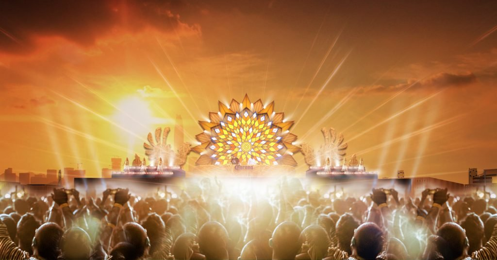 corona-sunsets-festival-mock-up-2