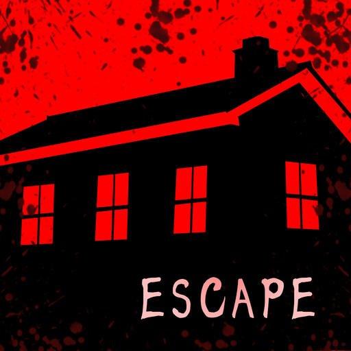 horror-escape-1