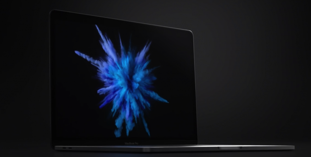 macbook-pro-led-2