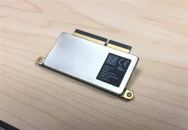 macbook-pro-ssd-3