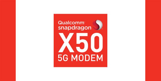 qualcomm_x50-logo_678x452