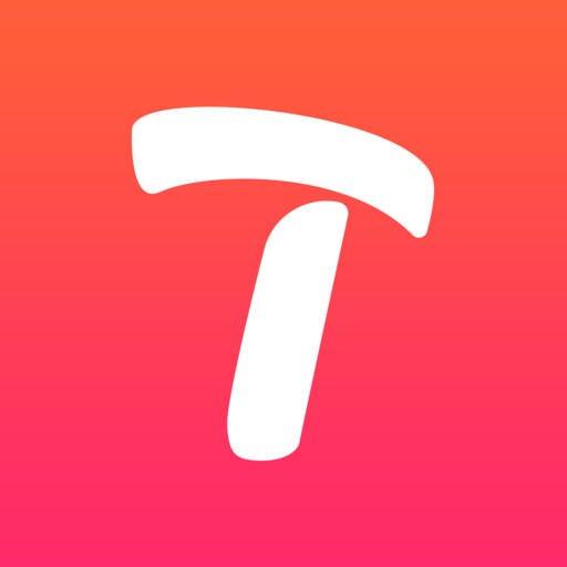 typimage-1