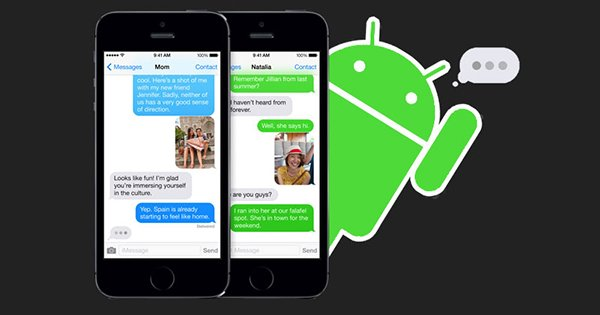 android-imessage_00
