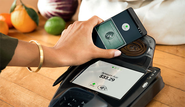 android-pay-15-faq_00