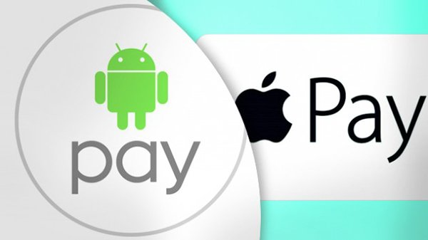 android-pay-15-faq_01