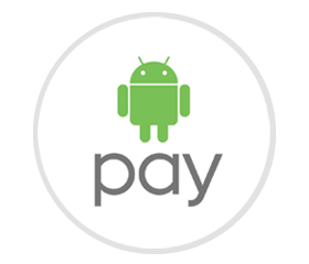 androidpaylogo-outlined