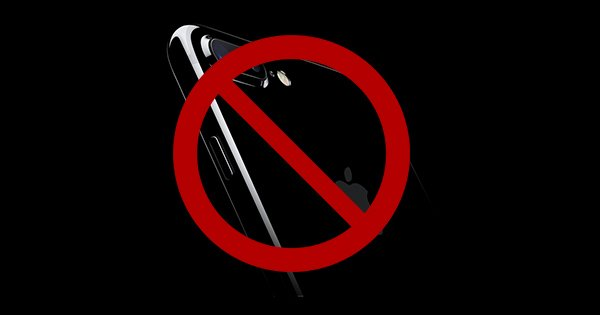 another-chinese-firm-ban-employee-to-buy-iphone-7_00