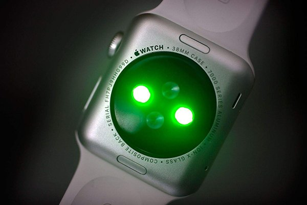 apple-patent-user-identification-system-based-on-plethysmography-apple-watch_01