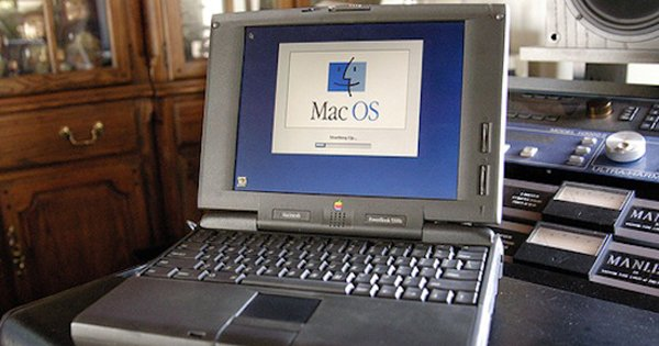 apple-powerbook-5300-1995-battery-issue_00