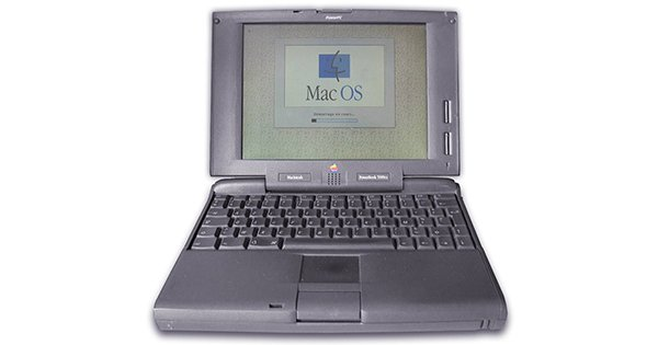 apple-powerbook-5300-1995-battery-issue_01