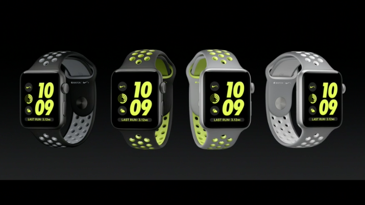 apple-watch-victory_00