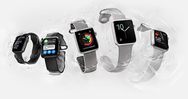 apple-watch-victory_00a