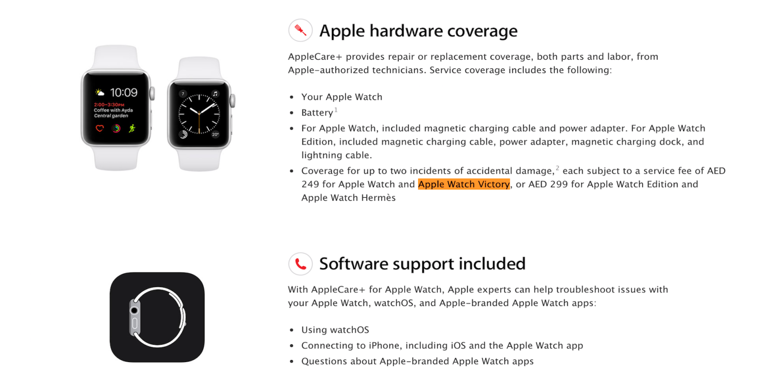 apple-watch-victory_01