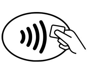 cardsymbol