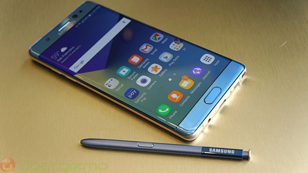 chinese-phone-seller-still-selling-galaxy-note-7_00