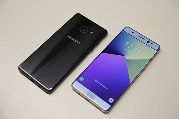 chinese-phone-seller-still-selling-galaxy-note-7_01